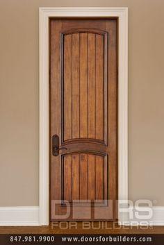 Nice Interior Door