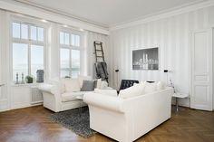 Vardagsrum - Jönköping - Centralt Bathtub, Lounge, Living Room, Bathroom, Inspiration, Home, Google, Standing Bath, Airport Lounge