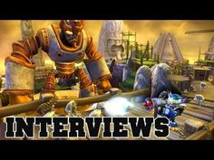Skylanders Giants Updates Official Trailer