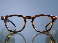 61eddf5a40c7 Tart  Relaunching a Legend Eyeglass Frames For Men
