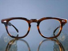61eddf5a40c7 Tart  Relaunching a Legend Eyeglass Frames For Men