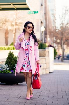 16d0d5a877 2464 Best Outfit Inspiration images in 2019