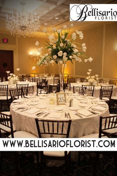 Pennas of sterling heights mi wedding decor flowers designed by townsend hotel birmingham michigan wedding decor flowers designed by bellisario florist junglespirit Image collections