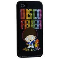 Disco Fever - Family Guy Hard Case for Fathers Day Gifts, Gifts For Dad, Iphone 4, Iphone Cases, Nerdy, Family Guy, Guy Stuff, My Love, How To Make