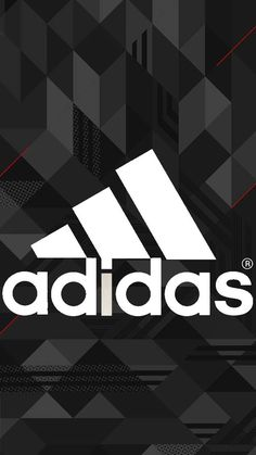 adidas logo wallpaper by jijilhak - - Free on ZEDGE™ Adidas Iphone Wallpaper, 2017 Wallpaper, Phone Wallpaper Design, Nike Wallpaper, Cartoon Wallpaper, Football Images, Spiderman Art, Adidas Logo, Logo Branding