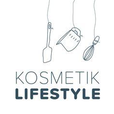 natürliche selbstgemachte Kosmetik und Dinge für einen gesunden Lifestyle.