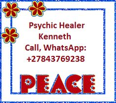 Doomed-to-Fail Curse, Call / WhatsApp: Psychic Love Reading, Psychic Reading Online, Online Psychic, Spiritual Healer, Spiritual Guidance, Spirituality, Phone Psychic, Know Your Future, Celebrity Psychic