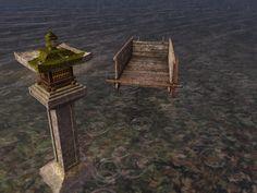 Huis Clos (No Exit) in Second Life | Honour's Post Menopausal View (of Second Life) Second Life, How To Fall Asleep, Big Ben