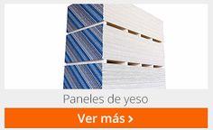 Compra en Linea Materiales de Construcción en http://www.homedepot.com.mx/