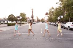 senior girl photo picture posing ideas #photography #friends
