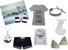 """""""Water"""" by disappeairinginq on Polyvore"""