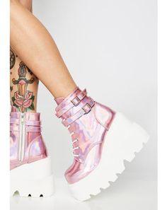 Women Shoes For School Cute Womens Shoes, Womens Shoes Wedges, Cute Shoes, Me Too Shoes, Women's Shoes, Shoes Style, Shoes Sneakers, Shoes Men, Flat Shoes