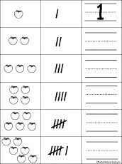 math worksheet : 1000 images about tally marks on pinterest  tally marks  : Tally Worksheets For Kindergarten