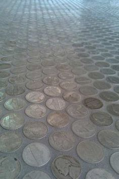 Unique Flooring Ideas | Floor Tile Design Ideas | Ceramic Floors | Unique Tile Flooring Ideas