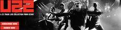interview with U2:  http://www.youtube.com/watch?feature=endscreen=1=kR-jbYy2UtI