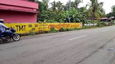 5 cent Commercial Land near Chovvuur,Thrissur