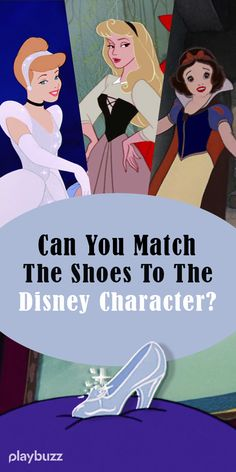 2 In 50 Disney Fans Can Match The Shoes To The Disney Character Are you a true Disney genius? Can you match the shoes to these Disney characters?Are you a true Disney genius? Can you match the shoes to these Disney characters? Disney Quiz, Walt Disney Movies, Disney Songs, Disney Characters, Disney Trivia, Movie Trivia, Quizzes For Kids, Fun Quizzes, Random Quizzes