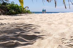 """""""Beach Rules: Soak up the sun. Ride the waves. Breathe the salty air. Feel the breeze. Build sandcastles. Rest relax reflect. Collect seashells. Bare-feet required"""". anon . . . #visitmexico #mexicolove #puertoescondido #oaxacancoast #beachlife #beach #mexicanbeach #mylpguide #lpfanphoto #PlayaLaPunta #lifesabeach #feetinthesand #natgeo #Travel #TravelBlogger #TravelPhotography #TravelDiary #TravelLife #TravelPics #TravelCouple #travelisthenewclub #travelawesome #worldplaces #bestvacations…"""