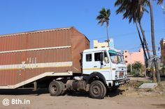Car Transporting services from Bangalore
