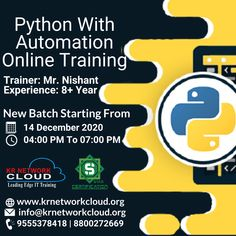 Basic Computer Programming, Python Programming, Security Training, Linux, Web Development, Software, Projects, Log Projects, Blue Prints