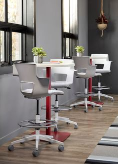 70 best collaboration spaces images in 2019 collaboration office rh pinterest com