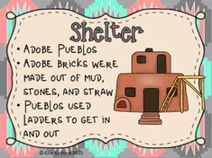 Hopi American Indians of the Southwest PowerPoint and Notes Set Native Americans Classroom Door, Classroom Posters, Indian Project, Pueblo Tribe, Hopi Indians, Indian Doors, Powerpoint Charts, Review Games, Kid Activities