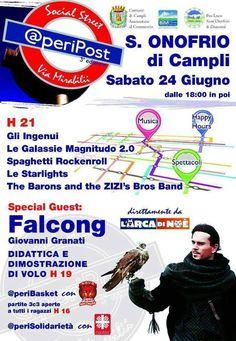 5 live band AperiPost - Sant' Onofrio di Campli | Eventi Teramo #eventiteramo #eventabruzzo