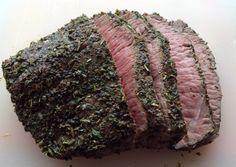 Helstekt ytrefilet av okse Matcha, Pork, Beef, Kale Stir Fry, Meat, Pigs, Ox, Pork Chops