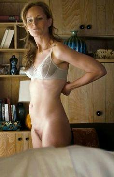 Sexy strip tease girl
