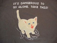 Cat Videos Funny Cat Videos