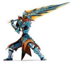 figurine-monster-hunter-3g-3ds-action-figure-capcom (1)