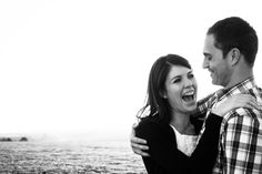 Our happy engagement shoot in George, South Africa - photos by Christelle Rall Photography Everlasting Love, Engagement Shoots, South Africa, Couple Photos, Couples, Happy, Photography, Couple Shots, Engagement Photos