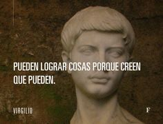 Frases Forbes