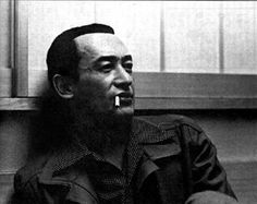 成田三樹夫 Mikio Narita