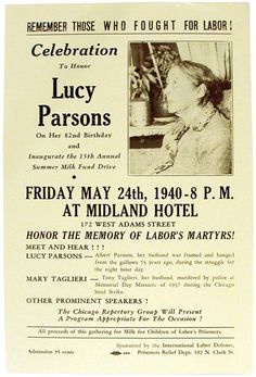 A virtual museum exhibiting and cataloging the art of the labor movement and working people. 8 Hour Work Day, Midland Hotel, Virtual Museum, Working People, Museum Exhibition, Research Paper, Women In History, Perspective, Infographic