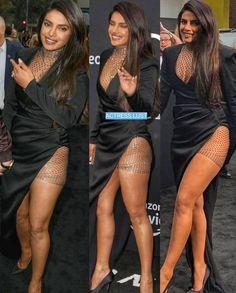 Priyanka Chopra Jonas Best Looks of All Time Bollywood Actress Hot Photos, Indian Bollywood Actress, Bollywood Girls, Beautiful Bollywood Actress, Most Beautiful Indian Actress, Bollywood Fashion, Bollywood Bikini, Priyanka Chopra Makeup, Priyanka Chopra Images