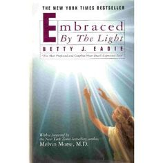 Embraced By The Light Book Custom Prayer Of Jabez  Beautiful Books  Pinterest  Books Book Review