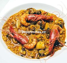 http://www.peperecetas.com/recetas/arroz-sepia-y-gambas/