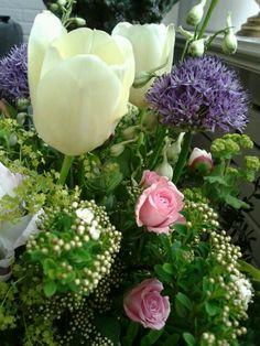 Foto bloemen