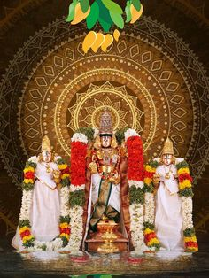 Travels One Day Tirupati Tour Package Bal Krishna, Cute Krishna, Lord Krishna Images, Krishna Pictures, Indian Goddess Kali, Lord Photo, Allu Arjun Wallpapers, Lord Murugan Wallpapers, Iskcon Krishna