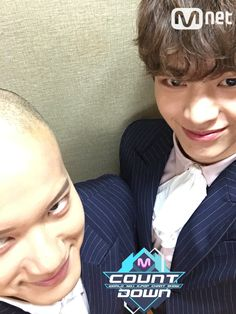 minhyuk, btob 和 sungjae We Heart It 圖片 Im Hyunsik, Lee Changsub, Yook Sungjae, Lee Minhyuk, Btob, Cube Entertainment, Funny Moments, Singing, In This Moment