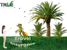 Travel Insurance policy provides coverage when you are travelling against unforeseen circumstances, so you can enjoy your trip without any interruption.