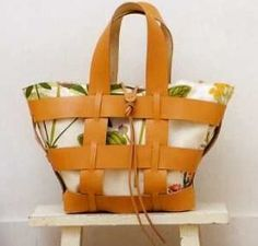 Bucket Bags, Hand Bags, Leather Bag, Socks, Crafts, Design, Fashion, Straw Bag, Shoes
