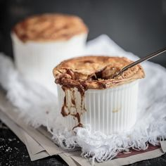 This is the best steak and Guinness pie you'll ever have! Tender slow cooked beef with hearty vegetables in a rich and delicious sauce.