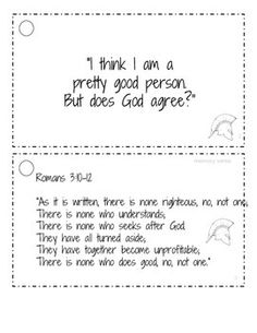 Roman Road: The Road to Salvation Activity Booklet Bible Verses For Kids, Bible Study For Kids, Bible Lessons For Kids, Kids Bible, Sunday School Teacher, Sunday School Activities, Sunday School Lessons, Bible School Crafts, Bible Crafts For Kids