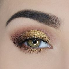 Chocolate Gold Eyeshadow Palette - Too Faced | Sephora #KoreanMakeupTips