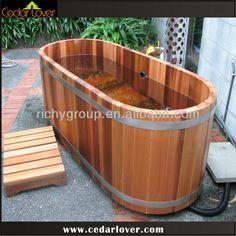 2 Person Portable Hot Tub - On Alibaba.com, wholesale.