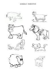 Imagini pentru animale domestice Dinosaurs Preschool, Animals And Pets, Kindergarten, Homeschool, Snoopy, Education, Comics, Kids, Fictional Characters