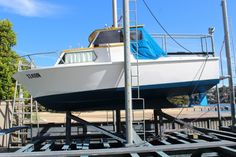Hartley 20 - MDBS Power Boats, Boats For Sale, Australia, Motor Boats, Speed Boats, Australia Beach