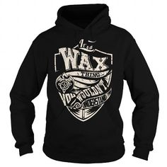 Its a WAX Thing (Dragon) - Last Name, Surname T-Shirt T-Shirts, Hoodies (39.99$ ==► Order Here!)